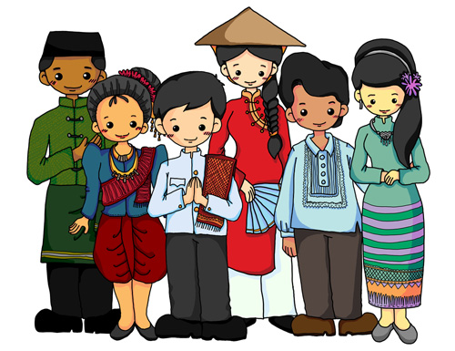 เศรษฐกิจประเทศอาเซียน